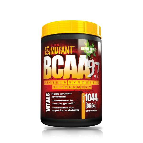 Mutant BCAA 90 servings