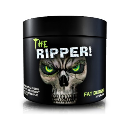Cobra Labs The Ripper 30 servings