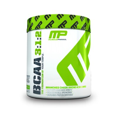 BCAA 3:1:2 30 servings