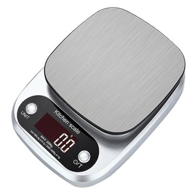 Cân tiểu ly Kitchen Scale 0.1g - 10kg