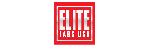 EliteLabs USA